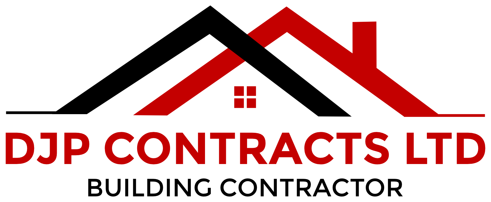 DJP Contracts Ltd